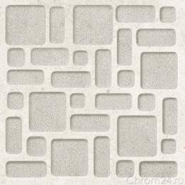 Highstone decor Warm 60x60 HIGHSTONE SANT AGOSTINO
